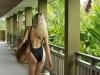 bikini_girl_750x498