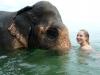 elefant_und_jane_750x428