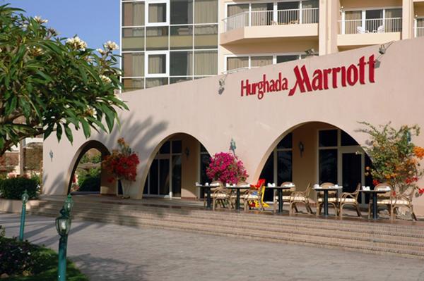 marriott-3