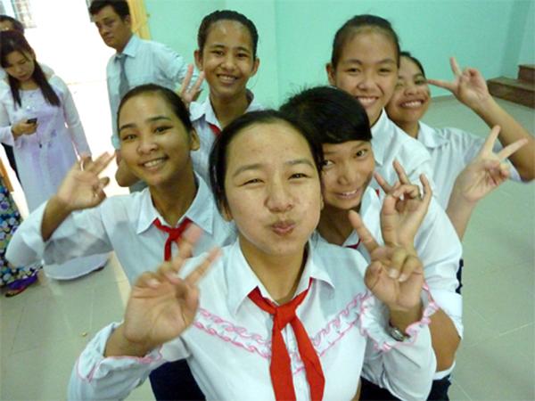 Kinder_Schule