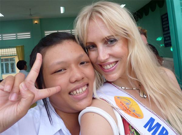 Schule_Vietnam_600x446