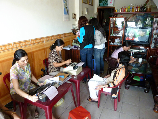 frachtpost_vietnam