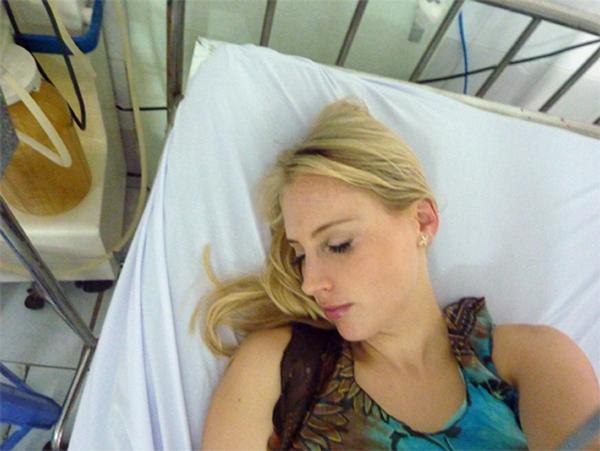 miss_im_krankenhaus