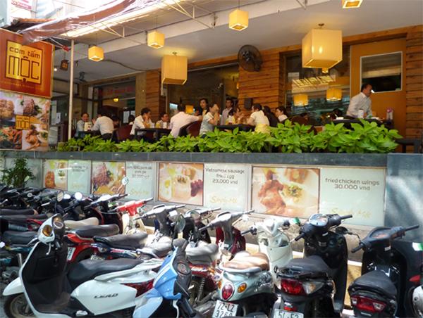 restaurant_600x452