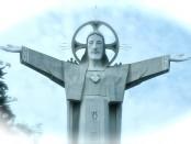 jesus_statue