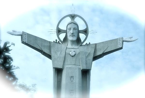 jesus_statue_nikon_d70
