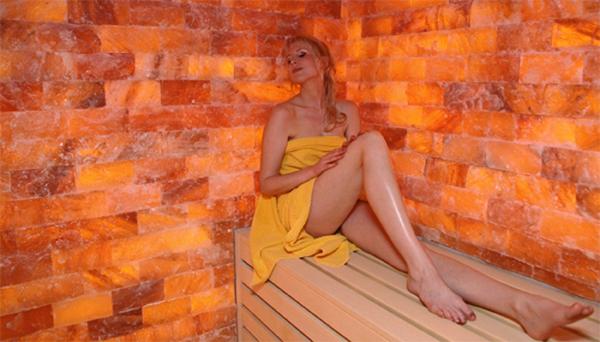 sauna_600x342