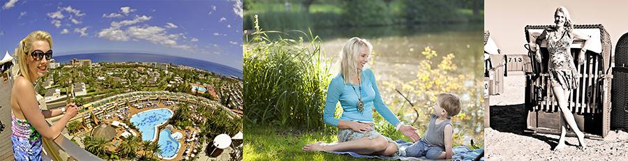 collage2reiseblogelischeba