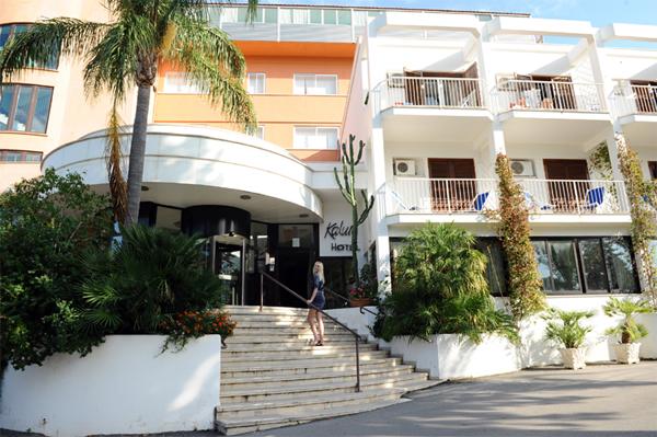 hotelvorne_600x399