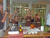 Thailand_kochen