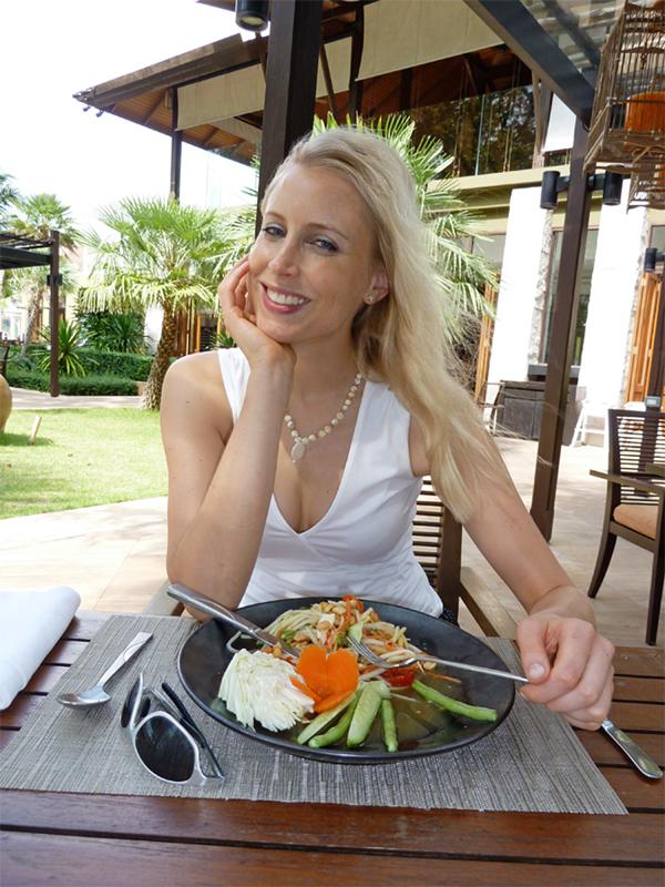 papaya_salat