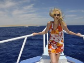 elischeba in hurghada im april 2009