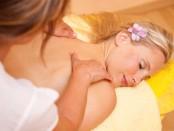rosendahl_massage Elischeba