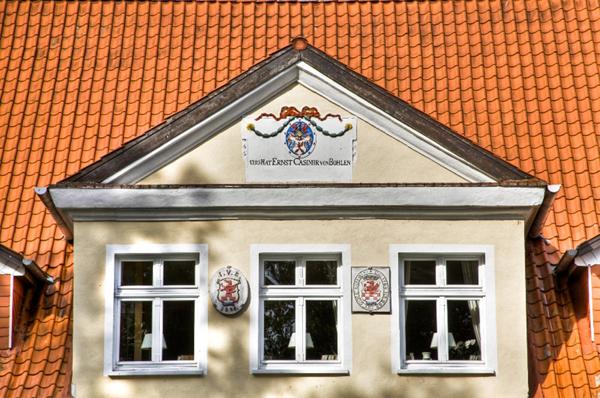 Landhotel-Bohlendorf-2010-1010_klein