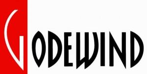 logo_godewind