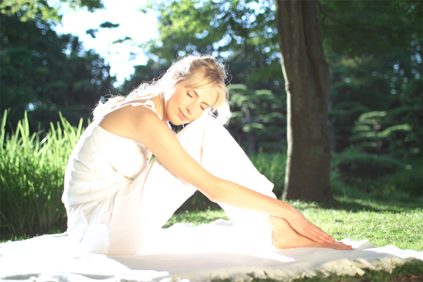 Elischeba Wellness im Park