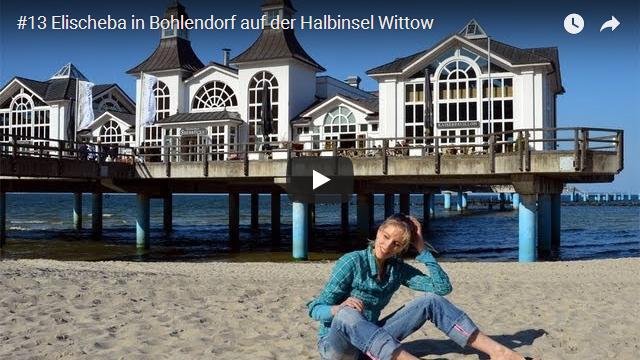 ElischebaTV_013_640x360 Landhotel Bohlendorf auf Rügen