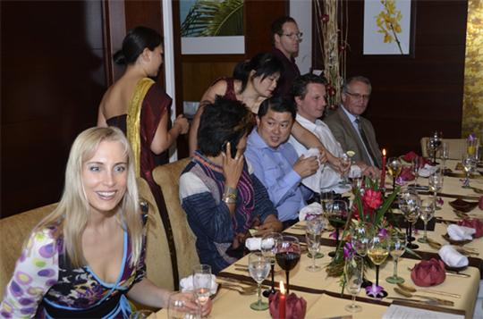 elischeba_restaurant