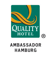 quality_hotels_RGB