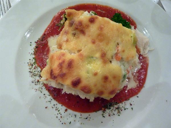 Fisch-Lasagne_600x450