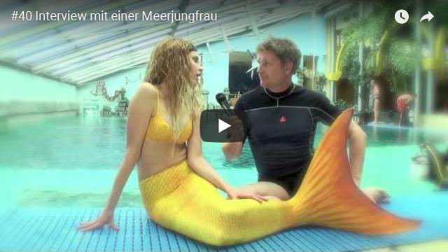 ElischebaTV_040_640x360 Interview mit einer Meerjungfrau
