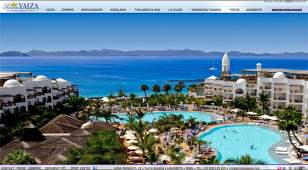 hotellanzarote_600x331