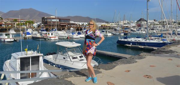 marina_rubicon