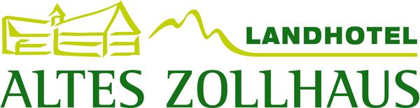 Logo_Zollhaus