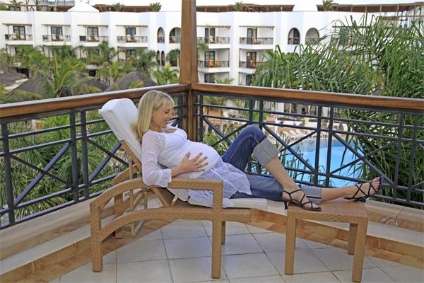 Mami 2012 Elischeba au Lanzarote