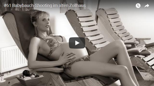 ElischebaTV_061_640x360 Babybauch Shooting im Alten Zollhaus in Hermsdorf