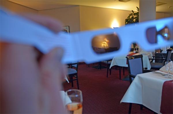 herzbrille