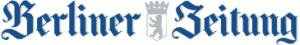 10810244,7040611,data,logo