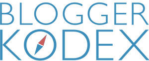 Blogger-Kodex_Logo_300x124