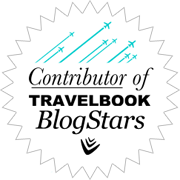 travelbook-white-badge-180