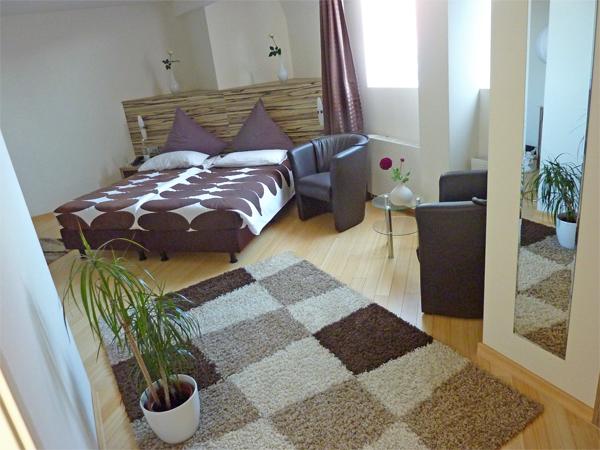 eine nacht im hotel im s dfeld party und horstmarer see elischebas reiseblog. Black Bedroom Furniture Sets. Home Design Ideas