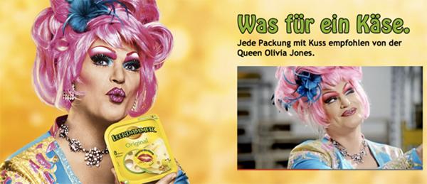 Olivia-Jones-Leerdammer