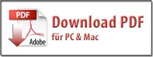 PDF-Download-300x112