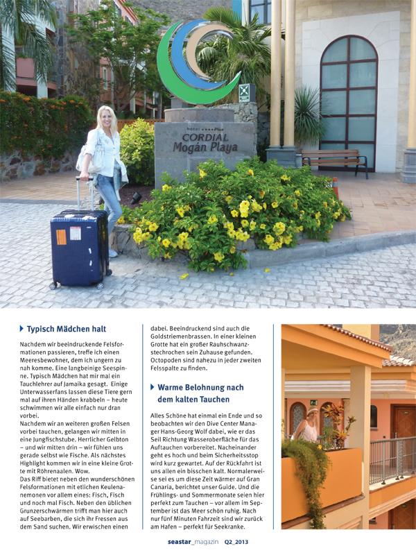SS_Q2_2013_Gran Canaria_10-600x800