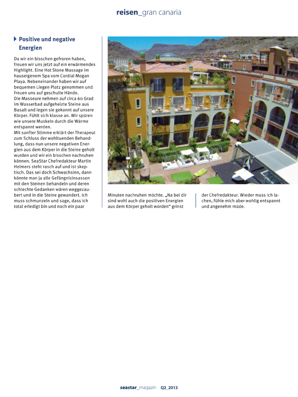 SS_Q2_2013_Gran Canaria_11-600x800