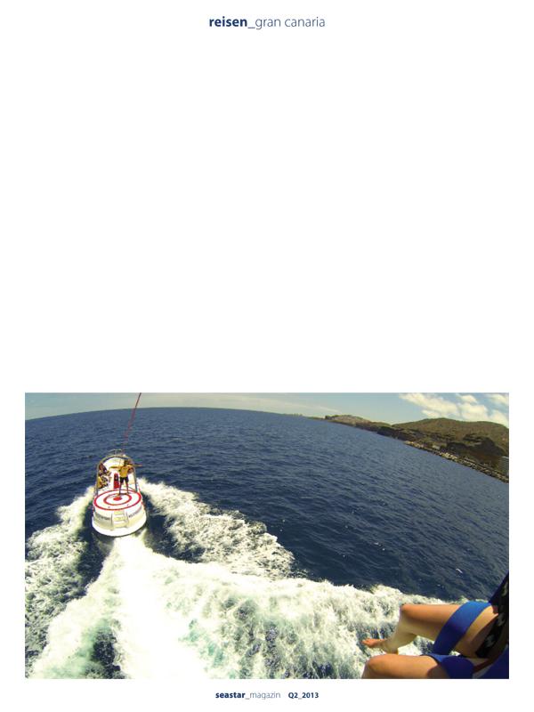 SS_Q2_2013_Gran Canaria_13-600x800