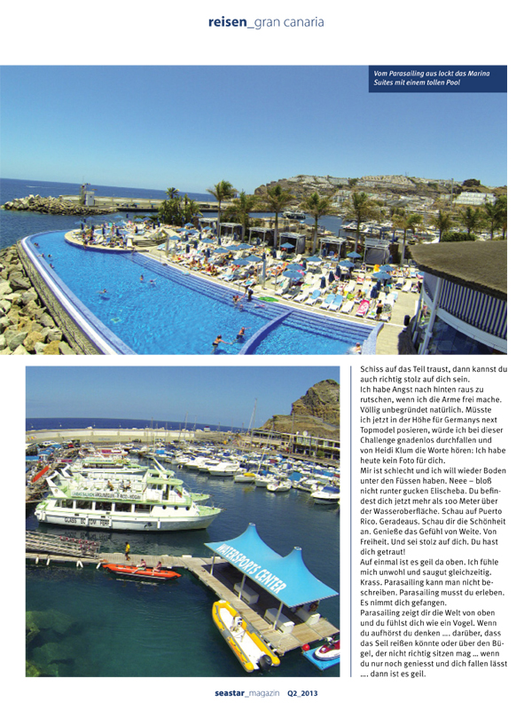 SS_Q2_2013_Gran Canaria_14-600x800