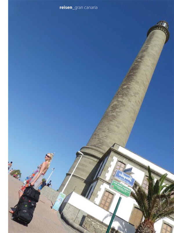 SS_Q2_2013_Gran Canaria_17-600x800