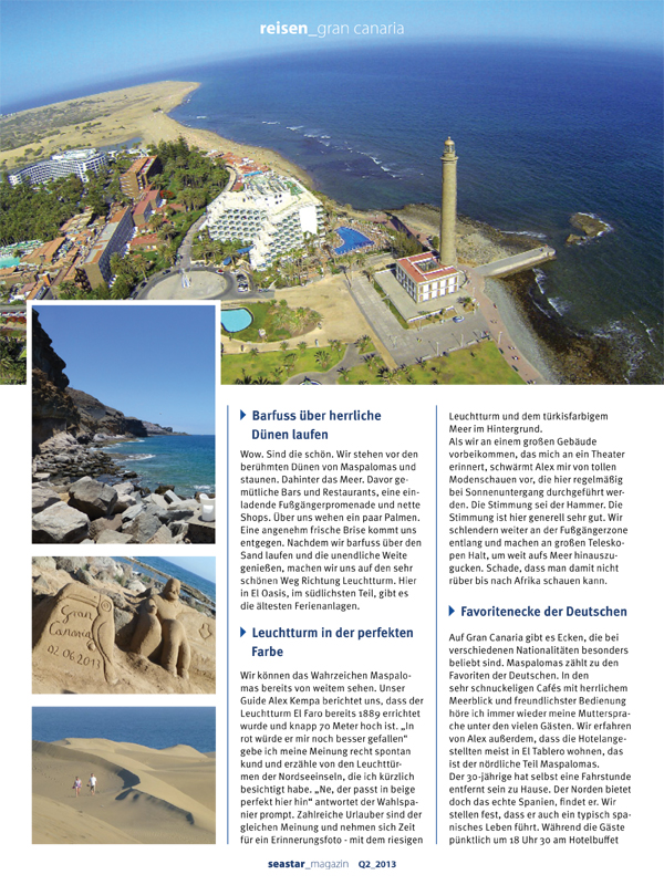 SS_Q2_2013_Gran Canaria_18-600x800