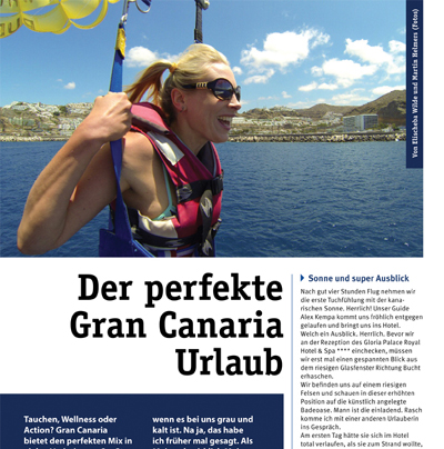 SS_Q2_2013_Gran Canaria_2-600x800_freigestellt