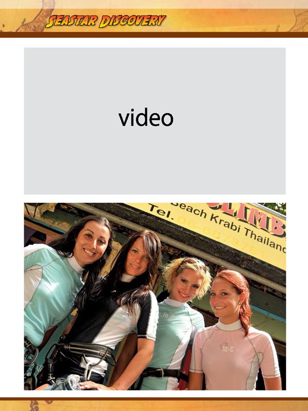 ss70_multimedia-44-55_5_600x800