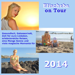 Elischeba-on-Tour2014
