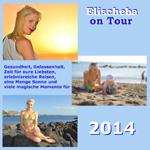 Elischeba-on-Tour2014