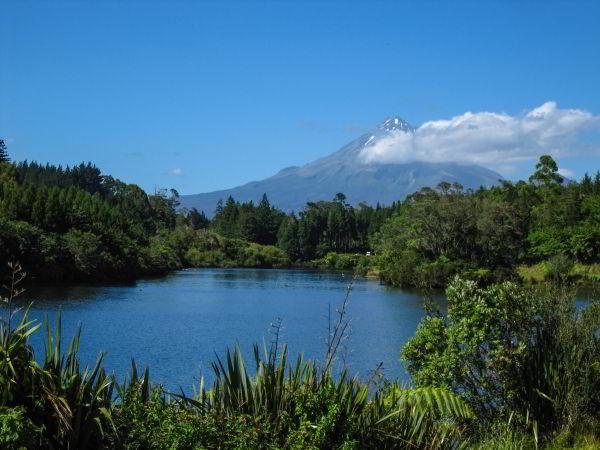 Neuseeland-erleben_info_2