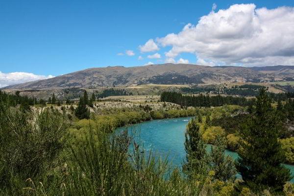 Neuseeland-erleben_info_4