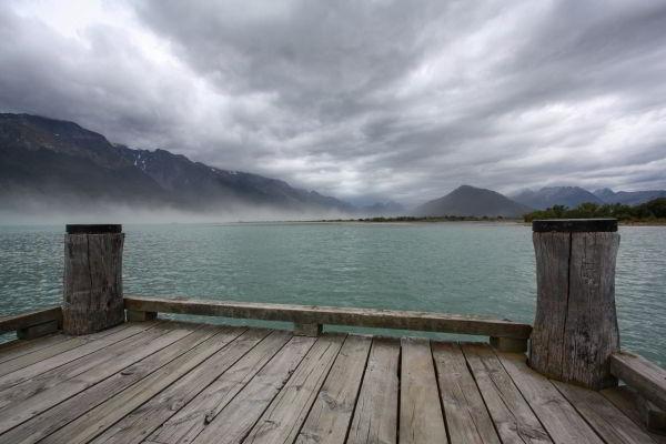 Neuseeland-erleben_info_5